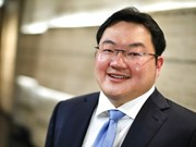 """Malasia ordena detención de acusados vinculados con el caso """"1MDB"""""""