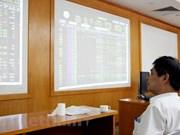 Mercado de derivados en Vietnam atrae alud de capitales