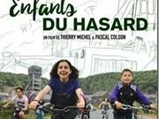 Inauguran IX Festival de Documentales Europeo- Vietnam