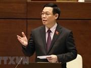 Vietnam centra sus esfuerzos en desarrollo sostenible