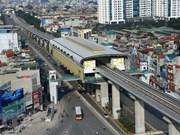 Acceso a AOD impulsará desarrollo de empresas privadas, dice expertos