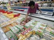 Tailandia buscará convertirse en mayor exportador mundial de alimentos