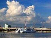 Tailandia atraerá inversiones extranjeras para ambicioso proyecto