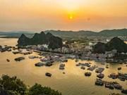 Borrador de ley de unidades económicas especiales pretende impulsar economía de Vietnam, dice cancillería