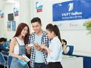 Tendrán 10 dígitos los números de la telefonía celular de Hanoi