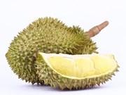 Tailandia considera medidas  contra prohibición de Indonesia de compras de frutas