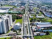 Instalarán centro de simulación para previsión económica en Ciudad Ho Chi Minh