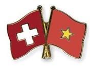 Vietnam felicita al primer ministro libanés por su renombramiento