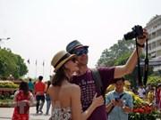 Ciudad Ho Chi Minh acogerá Foro de promoción turística de Asia- Pacífico