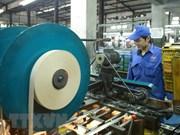 Empresas químicas de la India buscan oportunidades de cooperación con Vietnam