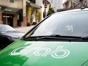 Toyota invierte mil millones de dólares en Grab, líder de transporte compartido en Asia
