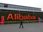 Giganrte chino Alibaba abre oficina de representación en Malasia
