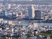 Da Nang apunta el desarrollo de industria de software