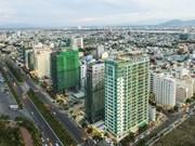 Da Nang aspira a convertirse en centro turístico de lujo de Vietnam