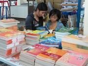 Premier de Vietnam insta a adoptar nuevo programa de enseñanza general