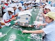 Vietnam y Sudcorea examinan oportunidades para estrechar lazos entre comunidades empresariales
