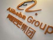Empresas chinas incrementan la inversión en Malasia