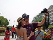 Ciudad Ho Chi Minh acoge foro regional sobre turismo en cuarta revolución industrial