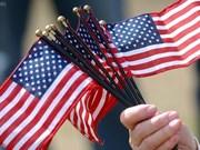 Conmemoran en Hanoi Día de la Independencia de Estados Unidos