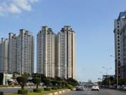 Vietnam posee grandes perspectivas de desarrollo del sector inmobiliario industrial, según consultora