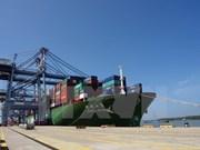 Corporación Marítima de Vietnam lanzará oferta pública inicial en septiembre