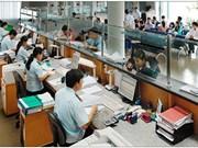 """Empresas de Vietnam se benefician del mecanismo de """"única ventanilla"""""""