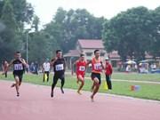Universitarios de ASEAN fortalecen entendimiento mutuo en juegos deportivos en Países Bajos