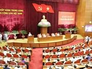 Inauguran en Hanoi conferencia nacional sobre lucha contra la corrupción