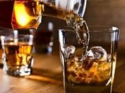 Mueren siete personas por beber alcohol adulterado en Indonesia