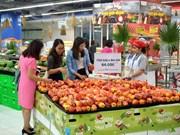 Ciudad Ho Chi Minh aspira a convertirse en centro comercial estratégico en el Sudeste Asiático