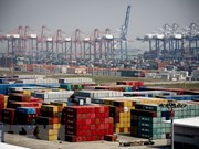 Empresas vietnamitas se actualizan sobre política proteccionista comercial de EE.UU.