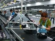 Destaca Viceprimer Ministro de Vietnam apoyo del BM y el FMI al desarrollo económico de su país