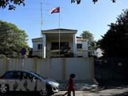 Primer Ministro de Malasia expresa disposición a normalizar relaciones con Corea del Norte