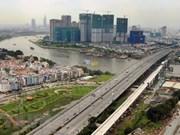 Provincia surcoreana expresa intención de establecer relaciones con Ciudad Ho Chi Minh