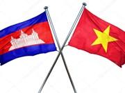 Vietnam felicita a Partido Popular de Camboya por aniversario 67 de su fundación
