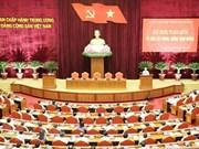 Expertos rusos aprecian esfuerzos de Vietnam en lucha anticorrupción