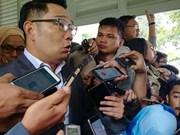 Indonesia: Alianza política gobernante gana elecciones en Java Occidental