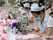 Casi 83 por ciento de empresas vietnamitas registran crecimiento estable en segundo trimestre