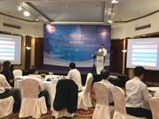 Vietnam debe aprovechar beneficios de la economía digital, sostienen expertos