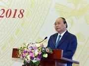Vietnam se esfuerza por lograr crecimiento superior a 6% en segundo semestre