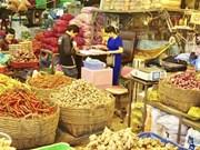 Perspectivas positivas para exportaciones agrícolas de Vietnam
