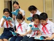 Vietnam celebrará este mes amplias actividades en respuesta al Día Mundial de la Población