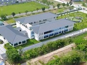 Bac Giang traza medidas para cumplir metas socioeconómicas