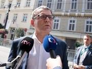 Embajada vietnamita en República Checa rechaza opinión equivocada sobre su país