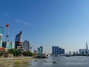 Vietnam y Francia estrechan cooperación en gestión de calidad del aire