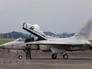 Filipinas ampliará su sistema de defensa aérea