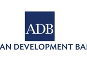 BAD brinda asistencia financiera para desarrollo de Filipinas