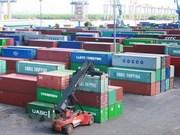 Crece valor de exportaciones de Vietnam a Alemania