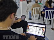 Camboya intensifica medidas para prevenir difusión de noticias falsas