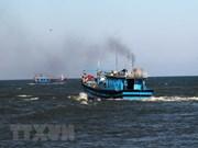Vietnam participa en  acuerdo de la FAO para prevenir y eliminar la pesca ilegal